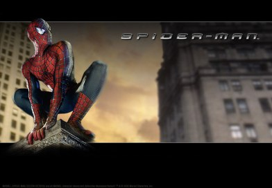 RETROMANIAK #66: Spider Man: The Movie – recenzja [PC]