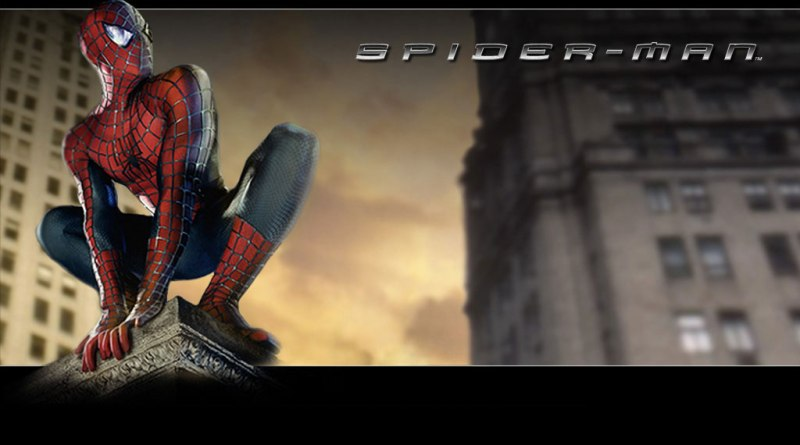 RETROMANIAK #66: Spider Man: The Movie – recenzja [PC]
