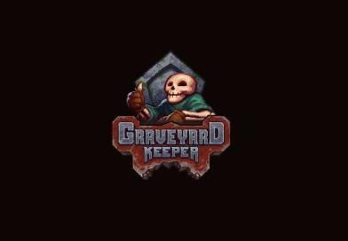 Graveyard Keeper = Stardew Valley + Punch Club – recenzja [PC]
