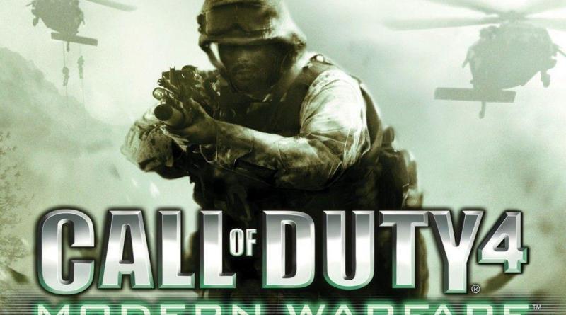 RETROMANIAK #71: Historia serii Call of Duty (2/4) – największa popularność