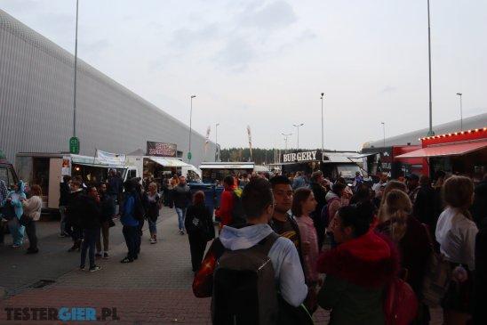 Comic Con & Warsaw Games Show 2018 65