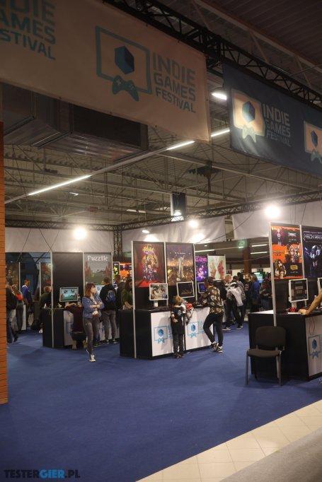 Comic Con & Warsaw Games Show 2018 79