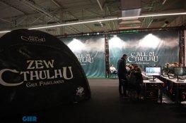 Comic Con & Warsaw Games Show 2018 9