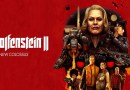 Wolfenstein II: The New Colossus nieco po premierze – recenzja [PC]