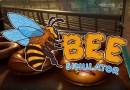 Graliśmy w Bee Simulator! Arcade'owa zręcznościówka dla całej rodziny
