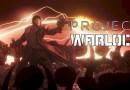 Project Warlock, czyli oldschool ma się dobrze – recenzja [PC]