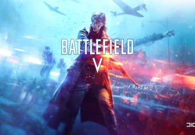 Smutny los gracza – Battlefield V – recenzja [PC]