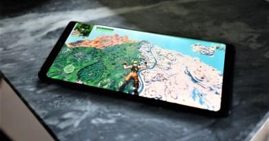 10 najlepszych portów gier na smartfony