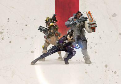 Apex Legends – wrażenia z gry. Czy to dobry battle royale?