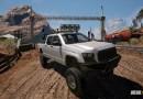 Amerykański sen kierowcy terenowego – Diesel Brothers [zapowiedź]