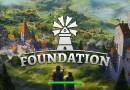 Foundation – wybitnie zabugowany, genialny city builder – recenzja [PC]