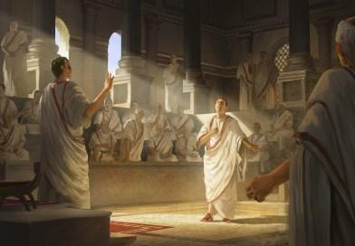 Imperator: Rome – czyli wszystko i nic – recenzja [PC]