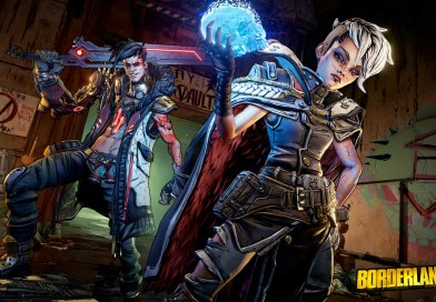 Borderlands 3 otrzyma przepustkę sezonową. Co wejdzie w jej skład i ile kosztuje?