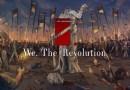 Gdzie zniknęła sprawiedliwość? We. The Revolution – recenzja [PC] [wideo]