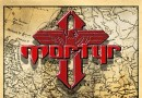 Mortyr 2 – recenzja po latach [PC]