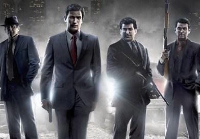 Mafia II – recenzja po latach [PC]