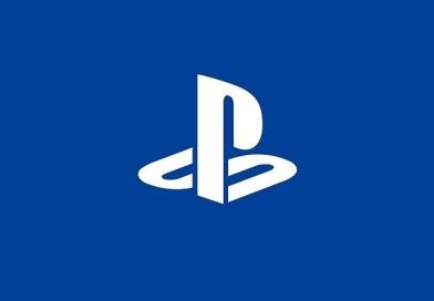 Przełomowa chwila w życiu użytkowników PS4: można zmienić nick w PlayStation Network!