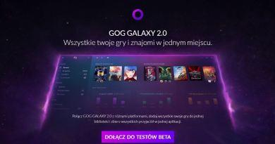 gog galaxy 2.0
