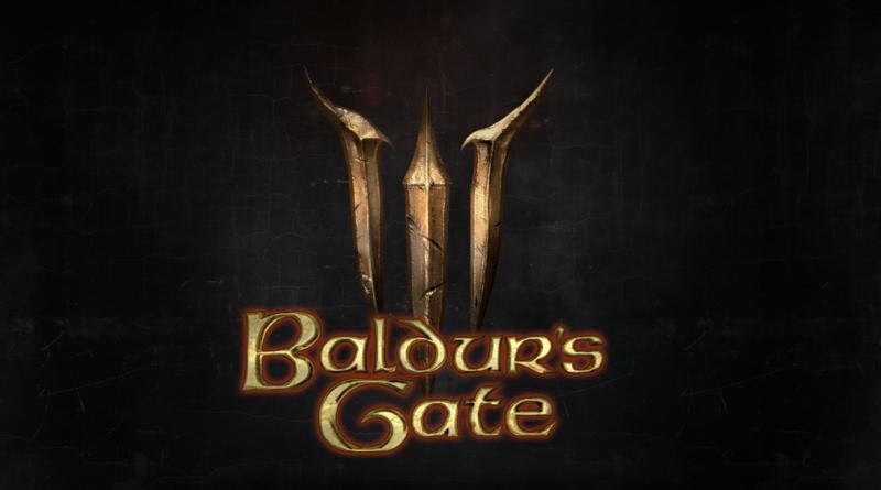 """Baldurs Gate 3 zapowiedziane – za produkcję odpowiadają twórcy """"Divinity: Orginal Sin 2"""""""