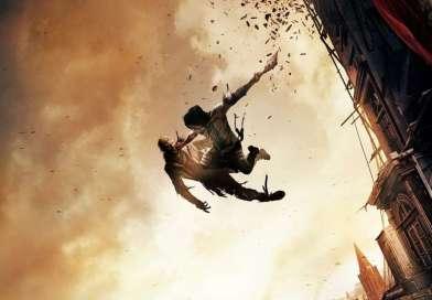 Dying Light 2 zapowiedziane – premiera wiosną 2020 roku