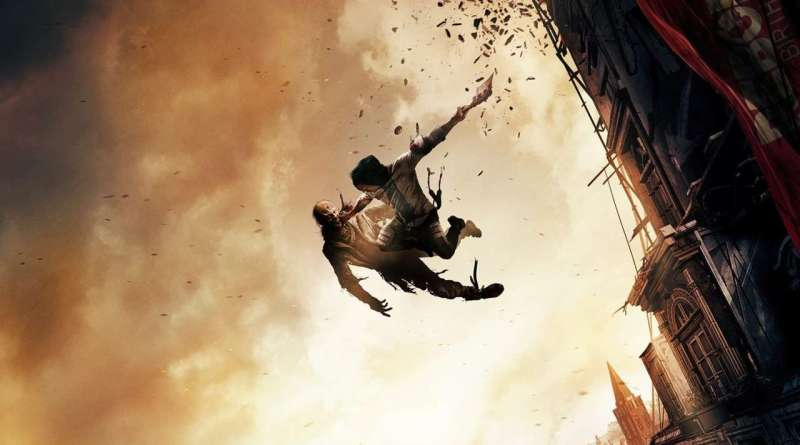 dying light 2 premiera