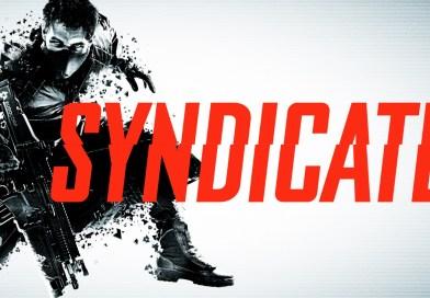 Syndicate 2012 – recenzja po latach [PC]
