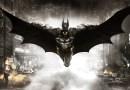 Batman: Arkham Collection i Lego Batman Trilogy za darmo! (I parę innych gier)