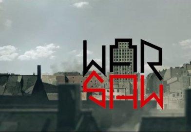 Dzisiaj zadebiutuje WARSAW. Gra polskich twórców przeniesie nas do czasów powstania warszawskiego