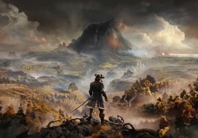 Greedfall – Gothic i Dragon Age 2019 roku! – recenzja [PC]