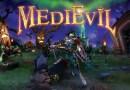 MediEvil (2019) – recenzja [PS4]
