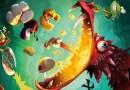 Rayman Legends i inne gry za darmo! [Darmowe gry LISTOPAD 2019 #4]