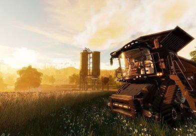 Farming Simulator 2019 i inne gry za darmo! [Darmowe gry STYCZEŃ #5]