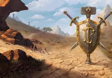 Warcraft III Reforged – wymagania na PC