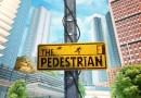 The Pedestrian – recenzja [PC]