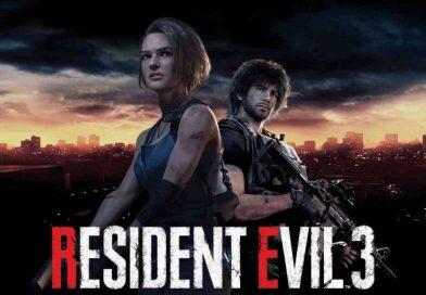 Premiery gier – KWIECIEŃ 2020