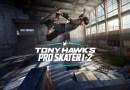 Tony Hawk's Pro Skater 1 + 2 bez mikropłatności