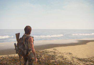 Najpiękniejsza gra PS4, której nie zapomnisz. The Last of Us Part II – recenzja [PS4]