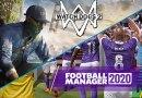 Watch Dogs 2, Football Manager 2020 i inne gry za darmo! [Darmowe gry WRZESIEŃ #3]