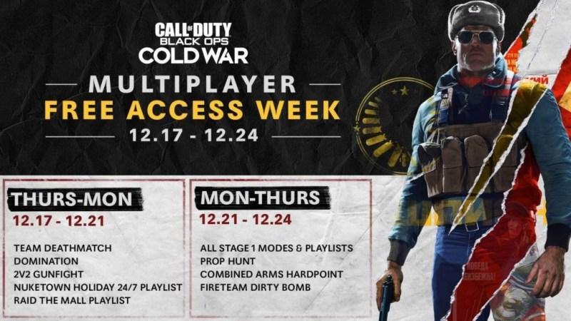 Black-Ops-Cold-War-free-week-