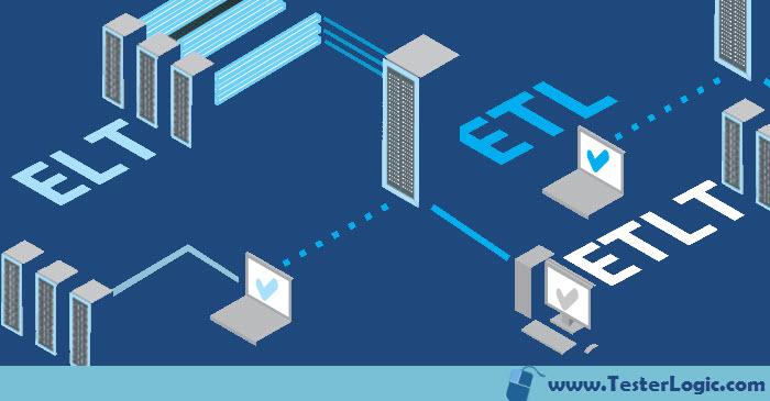 ETL Big data testing
