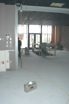Latitude-35-Before-and-After-photos-021
