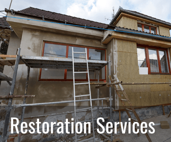 Restoration-Services-Icon