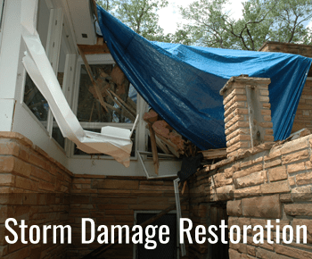 Storm-Damage-Icon