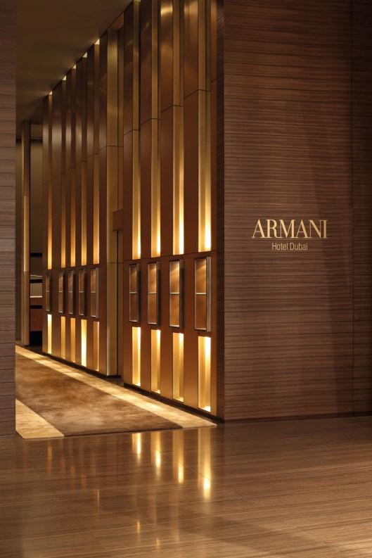 Armani-Hotel-Dubai-1