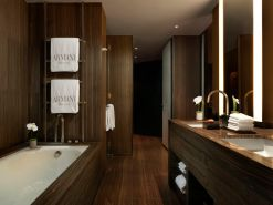 Armani-Hotel-Dubai-6