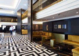 Hilton-Vienna-Plaza-Hotel-Vienna-2