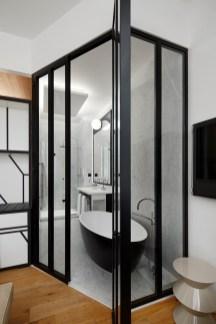 Hotel-du-Ministere-Paris-5