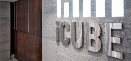 Cube-Office-Mosca-2