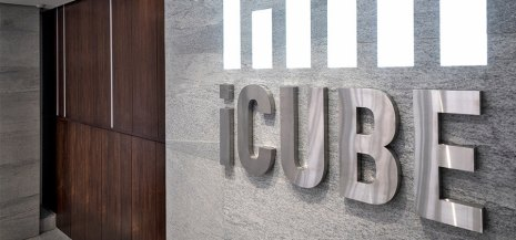 Cube-Office-Mosca-2
