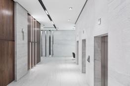 Cube-Office-Mosca-3